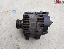 Imagine Alternator Citroen C5 2006 cod 9646321780 Piese Auto