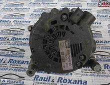 Imagine Alternator Citroen C5 2007 cod 9661544880 Piese Auto