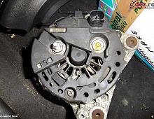 Imagine Alternator Audi 50 2001 Piese Auto