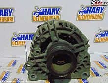 Imagine Alternator Seat Ibiza cod 037903025M Piese Auto