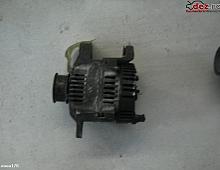 Imagine Alternator Dacia 1307 2005 Piese Auto