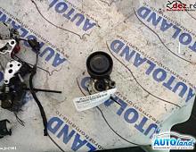 Imagine Alternator Dacia Logan LS 2004 cod 8200360524 Piese Auto