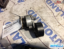Imagine Alternator Dacia Logan LS 2004 cod 8200460446 Piese Auto