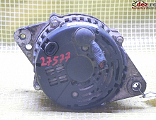 Imagine Alternator Daewoo Matiz 0.8 2000 cod 96567255 Piese Auto
