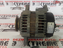 Imagine Alternator Daewoo Matiz 2000 Piese Auto