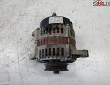 Imagine Alternator Daewoo Matiz 2003 cod 96567255 , 219292. Piese Auto