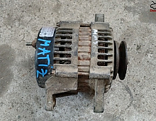 Imagine Alternator Daewoo Matiz 2005 cod 219170 96380673 Piese Auto