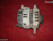 Imagine Alternator Daewoo Matiz Benzina 2006 Piese Auto
