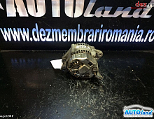Imagine Alternator Daihatsu MATERIA M4 2006 cod 1042108200 Piese Auto