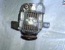 Imagine Alternator Daihatsu TREVIS 2006 Piese Auto