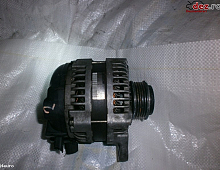 Imagine Alternator Fiat Croma 2007 Piese Auto