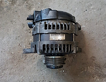 Imagine Alternator Fiat Croma 2009 cod 50500728 Piese Auto