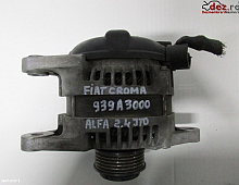 Imagine Alternator Fiat Croma 2010 cod 5050072-8 Piese Auto