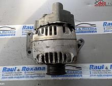 Imagine Alternator Fiat Doblo 2007 Piese Auto