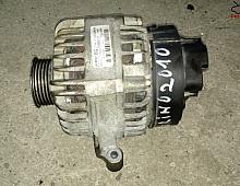 Imagine Alternator Fiat Florino 2010 cod 51859037 , MS1022118431 Piese Auto