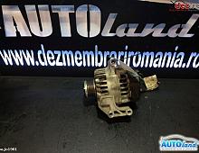 Imagine Alternator Fiat Grande Punto 199 2005 cod 51854912 Piese Auto