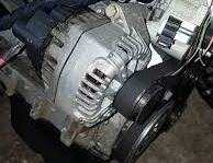 Imagine Alternator Fiat Linea 2010 Piese Auto