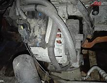 Imagine Alternator Ford Fiesta 1.6 2010 Piese Auto