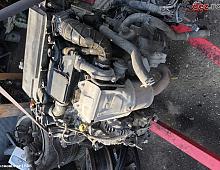 Imagine Alternator Ford Fiesta 2010 Piese Auto