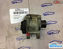 Imagine Alternator Ford Fiesta VI 2008 cod 8V2110300AB Piese Auto