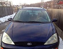 Imagine Dezmembrez Ford Focus 1 8 Tddi Din 2001 Detin Orce Piesa Pt Piese Auto