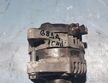 Imagine Alternator Ford Focus 2009 cod 0986049071 Piese Auto