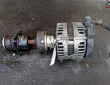 Imagine Alternator Ford S-Max 2008 Piese Auto