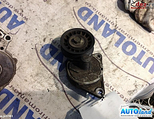 Imagine Alternator Ford Tourneo CONNECT 2002 cod 97BB6A228AG Piese Auto