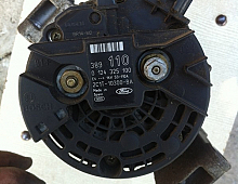 Imagine Alternator Ford Transit 2003 Piese Auto