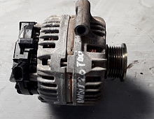 Imagine Alternator Ford Transit 2004 cod 0124415030 , 1C1T-10300-AF Piese Auto