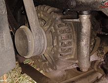 Imagine Alternator Ford Transit 2008 Piese Auto