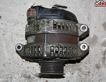 Imagine Alternator Honda Accord 2003 Piese Auto