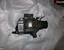 Imagine Alternator Hyundai Accent 2 2004 cod 1002132990 Piese Auto