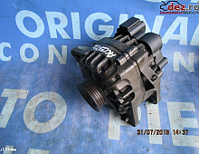 Imagine Alternator Hyundai Accent 2004 Piese Auto