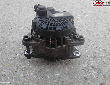 Imagine Alternator Hyundai ix55 Veracruz 2010 cod 37300-3A002 Piese Auto