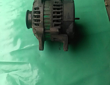 Imagine Alternator Hyundai Sonata 2000 Piese Auto