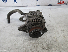 Imagine Alternator Isuzu D-Max 2004 cod 897240-2700 Piese Auto