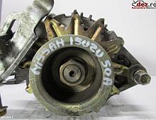Imagine Alternator Isuzu NKR 2002 cod 898029 8872 Piese Auto