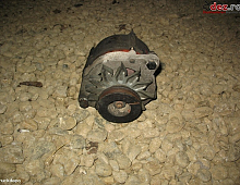Imagine Alternator Iveco Eurocargo Piese Camioane