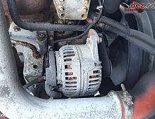 Imagine Alternator Iveco Eurocargo Tector 75e15 Piese Camioane