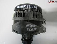 Imagine Alternator Jaguar XF 2011 cod 8X23-10300-CB Piese Auto