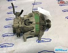 Imagine Alternator Kia Carnival II 2001 cod 373004X000 Piese Auto