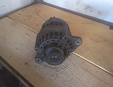 Imagine Alternator Lancia Lybra 2001 Piese Auto