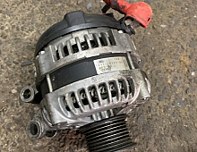 Imagine Alternator Land Rover Range Rover Vogue 2007 Piese Auto
