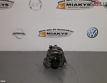 Imagine Alternator Land Rover Vogue 2015 2015 Piese Auto