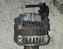 Imagine Alternator Mazda 5 2007 cod a3tb6781 Piese Auto