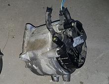 Imagine Alternator Mercedes A-Class w168 2002 Piese Auto