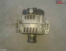 Imagine Alternator Mercedes C-Class W204 2012 cod A 013 154 69 02 Piese Auto