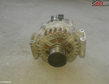 Imagine Alternator Mercedes GLK X204 2011 cod A 013 154 69 02 Piese Auto