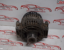 Imagine Alternator Mercedes Vito 1999 Piese Auto